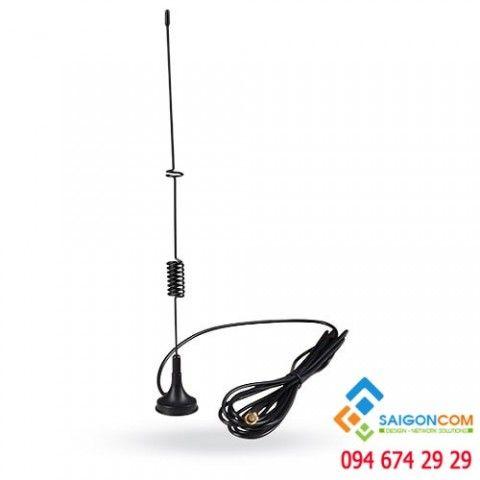 Ăng-ten 2G-3G 800 / 2100MHz - Jablotron