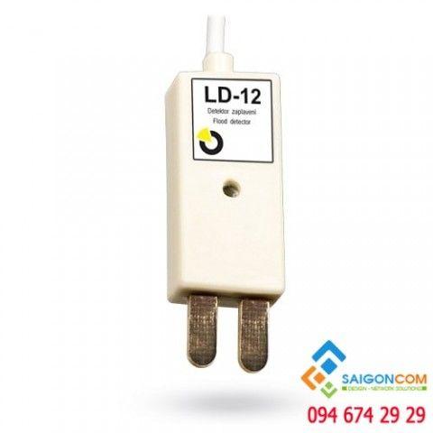 Cảm biến ngập LD-12