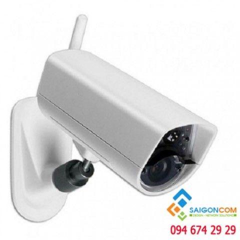 EYE-02i GSM Camera GSM với công nghệ 3G