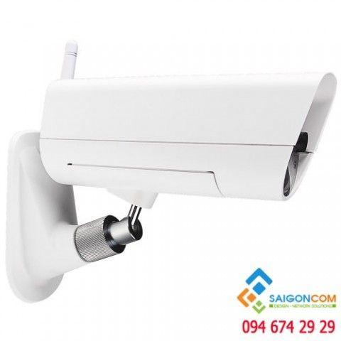 Camera an ninh EYE-02 LTA không dây