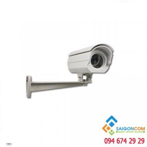 Camera an ninh KAC-EYE có vỏ bảo vệ