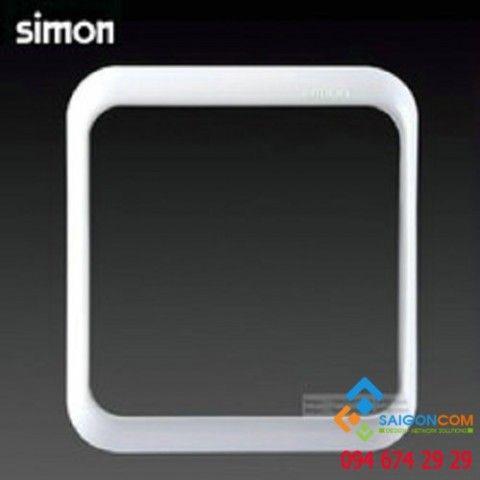 Mặt viền ngoài 1 60610-30 Simon