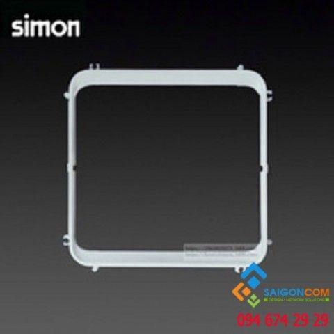 Mặt Viền trong màu trắng 60900-39 Simon
