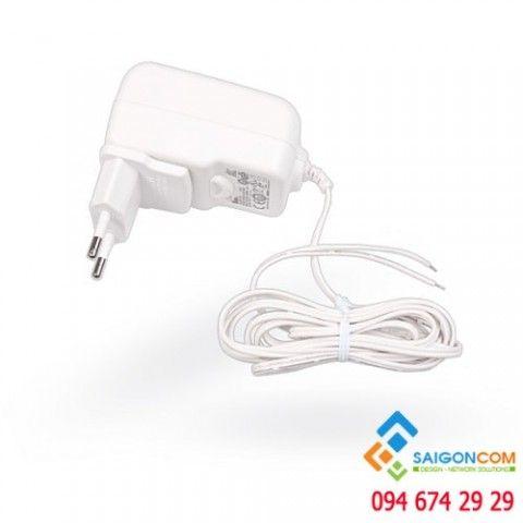 Nguồn điện LT-089.06- Jablotron