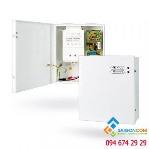 Nguồn điện dự phòng AWZ-100