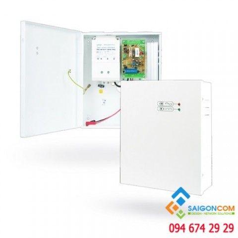 Nguồn điện dự phòng AWZ-200