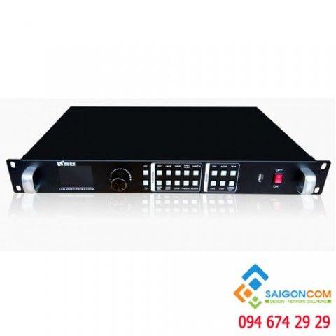 Bộ xử lý màn hình led ma trận PV1000