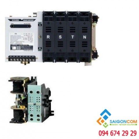 Bộ điều khiển ATS ACU113