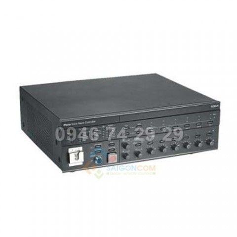 Bộ điều khiển trung tâm PlenaVas kèm âm ly 240W