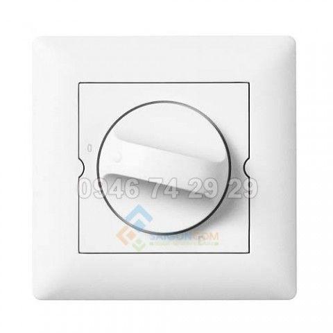 VOLUME CONTROL - Chiết áp Bosch LBC 1400/10
