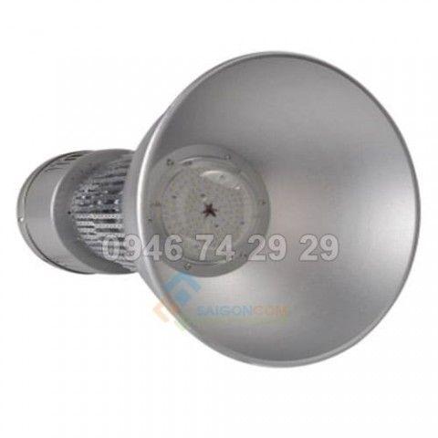 Đèn LED nhà xưởng Hight Bay  JLGK 100W