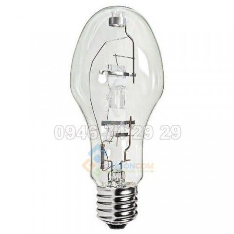 Bóng đèn cao áp Sodium 150W (Bầu) đui E40