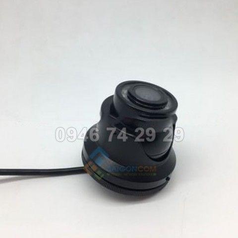 Camera AHD100MP-ESV2 giám sát dùng cho xe