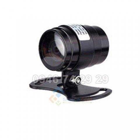Camera giám sát chiếu hậu AHD100MP-ESV6 720P