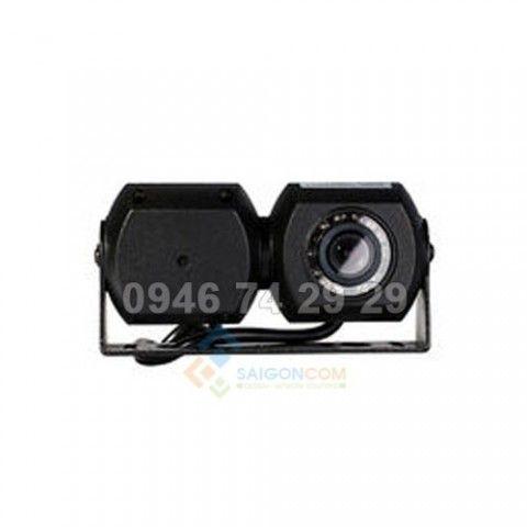 Camera giám sát cho ô tô Daul CAM AHD100MP-EDC