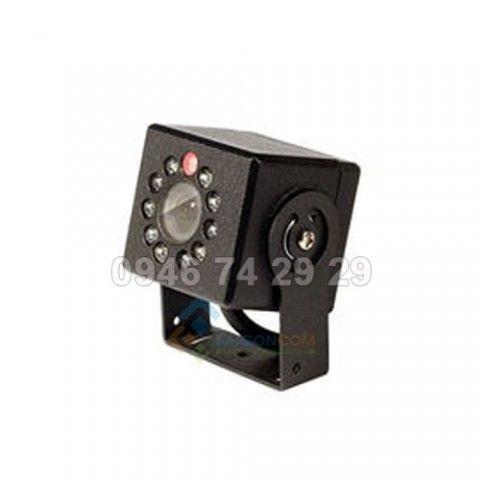 Camera giám sát ô tô độ nét cao AHD100MP-EDC1 720P