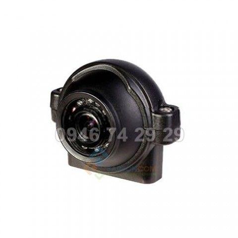 Camera hành trình bên hông ô tô AHD100MP-ESV11 1080P