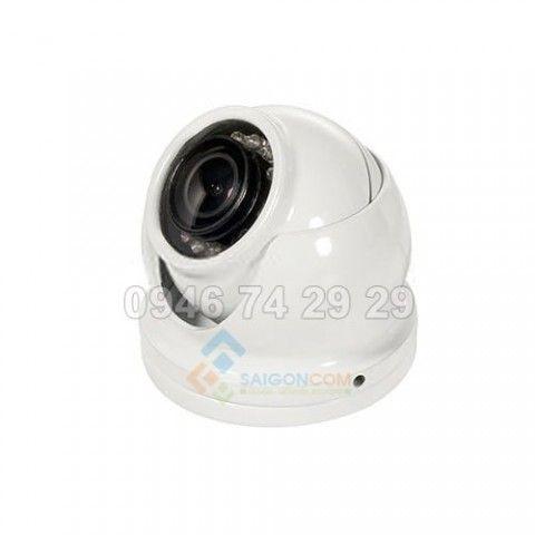 Camera hành trình bên hông ô tô AHD200MPE-EXB2 1080P