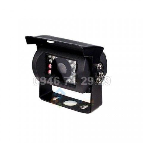 Camera xe ô tô AHD100MP-ERV1A 720p