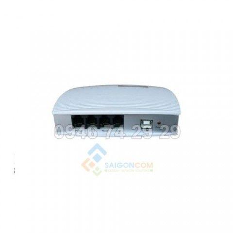 Máy ghi âm điện thoại 2 LINES voicesoft, VSP-02U