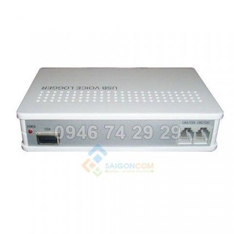 Máy ghi âm voicesoft VSP-04U