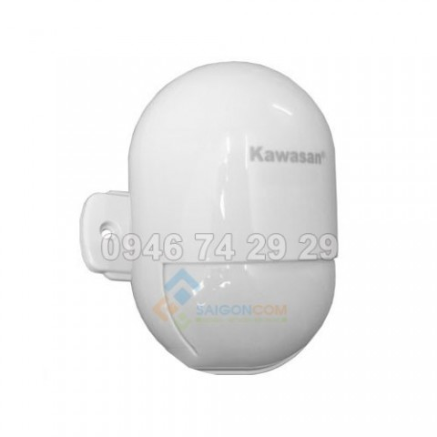 Đầu dò hồng ngoại Kawsan