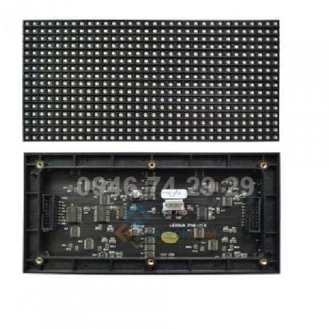 Led module P.4 Trong nhà full màu 128x256