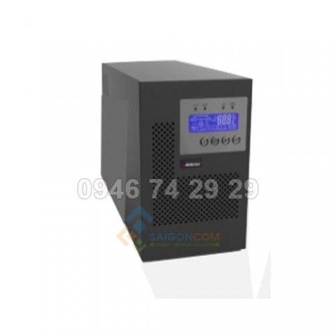 Bộ lưu điện  ABLEREX  EVO 3000  -  UPS Online, 3000VA/2700W, Towe