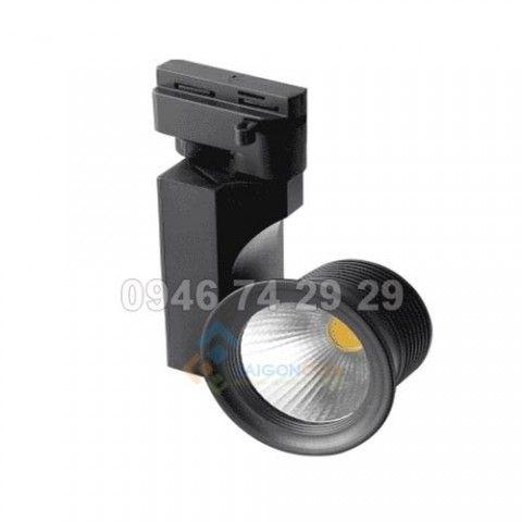 Đèn pha tiêu điểu 10W PSLPP10L