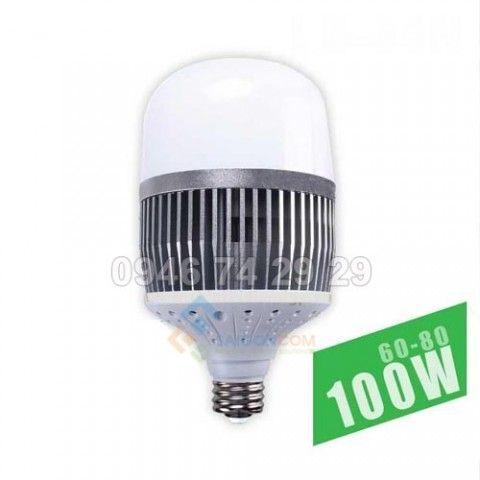 Đèn led bulb MPE 100W