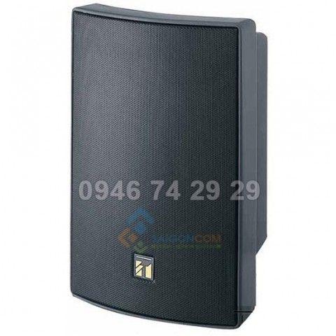 Loa hộp thông báo công suất cao TOA BS-1030B
