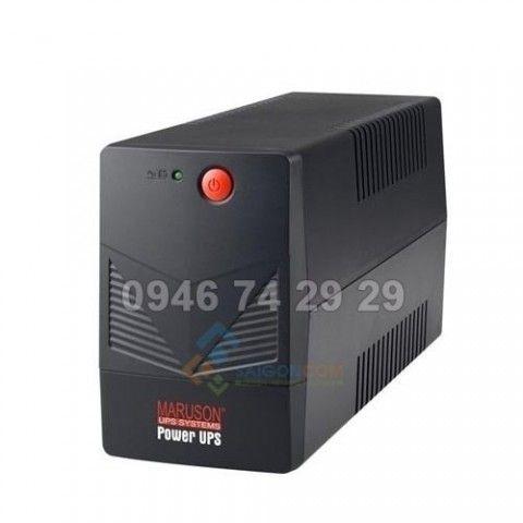 Bộ lưu điện POW-2200ASGMC (offline)