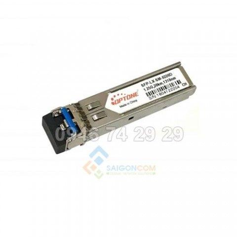 Module quang Optone SFP-LX-SM-0220D