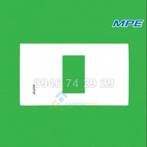 Mặt đơn MPE A701
