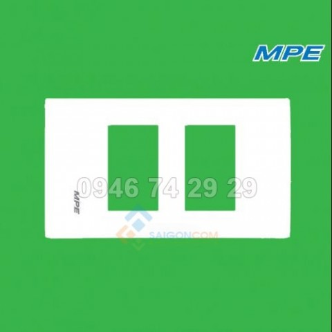 Mặt đôi MPE A702