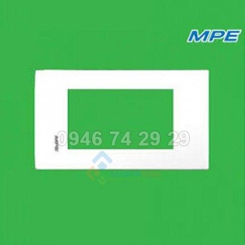 Mặt 3 MPE A703