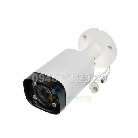 Camera IP hồng ngoại 2.1 Megapixel DAHUA IPC-HFW2221RP-ZS-IRE6 thay đổi tiêu cự
