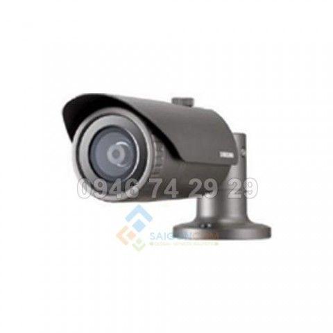 Camera SamSung ngoài trời cao cấp QNO-6030R