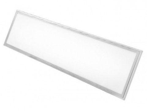 Đèn panel led 36W (30x120cm) mẫu D Vinaled dạng tấm