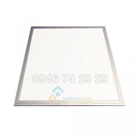 Đèn panel led 42W (60x60cm) mẫu D Vinaled dạng tấm