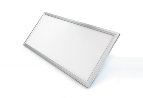 Đèn panel led 80W (60x120cm) mẫu D Vinaled dạng tấm