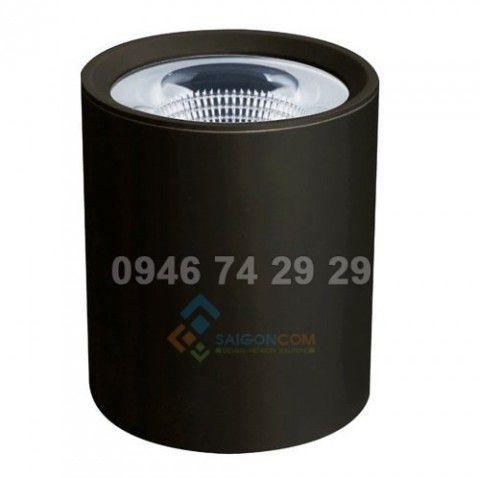 Đèn ốp trần 25W mẫu B Vinaled