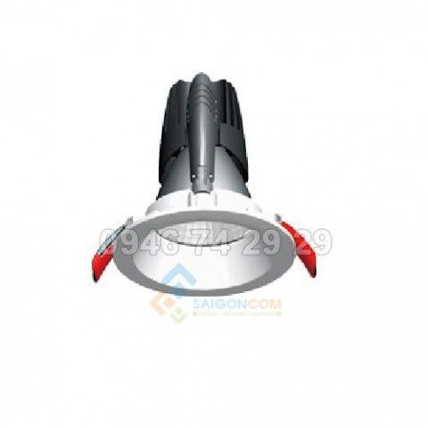 Đèn âm trần 40W mẫu J Vinaled