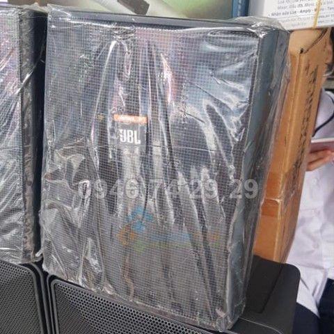 Loa hộp JBJ treo tường 80w