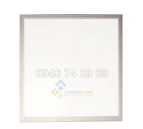 Đèn panel led 18W (30x30cm) mẫu D Vinaled dạng tấm