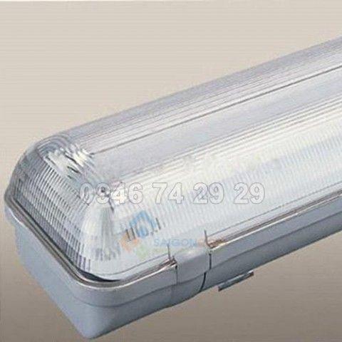 Bộ đèn chống thấm chống bụi PIFI236L36 20w