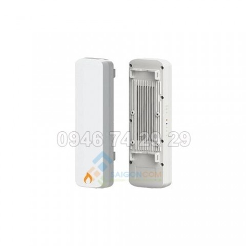 Thiết bị wifi IgniteNet SF-AC1200 Outdoor Access Point (1.2 Gbps)