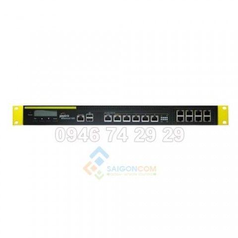 Router cân bằng tải Peplink Balance 1350 BPL-1350
