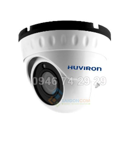 Camera huviron F-ND221S/P 2.0MP