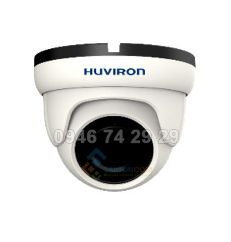 Camera huviron F-ND222S/AFP 2.0MP AF